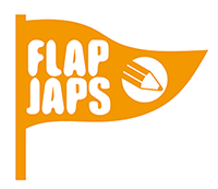 flapjaps